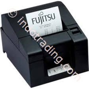 Printer Thermal Fujitsu