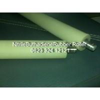 Distributor Karet Roller 3