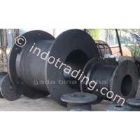 Beli RUBBER FENDER CELL 4