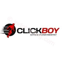 Asisten Pribadi Clickboy By SENTRA INOVASI MUDA