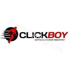 Asisten Pribadi Clickboy