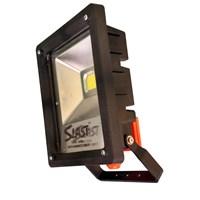 Lampu Sorot Led 50 Watt Merk Slast