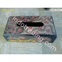 Box Tisu 1
