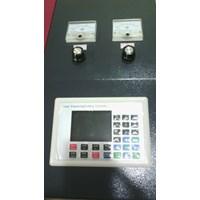 Distributor Spt1610 3