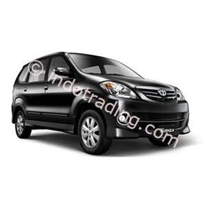 Rental Mobil Jakarta Toyota Avanza By CV. Unicorn Trinindya