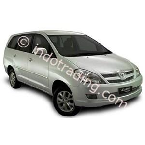 Rental Mobil Jakarta Toyota Innova By Unicorn Trinindya