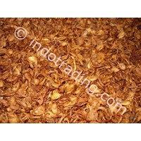 Sell Pure Sari Fried Onions 2