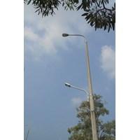 Ornament Tiang Lampu 2 1