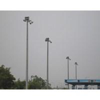 Tiang Highmast 1 1