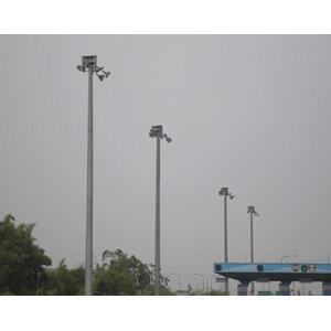 Tiang Highmast 1