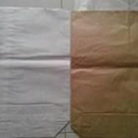 Jual Paper Bag Mortar Sack 2