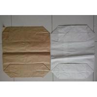 Distributor Paper Bag Mortar Sack 3