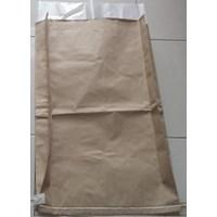 Beli Paper Bag Mortar Sack 4