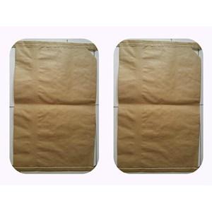 Paper Bag Mortar Sack