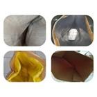 Paper Bag Cocoa Sack 2