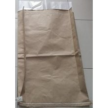 sack craft paper