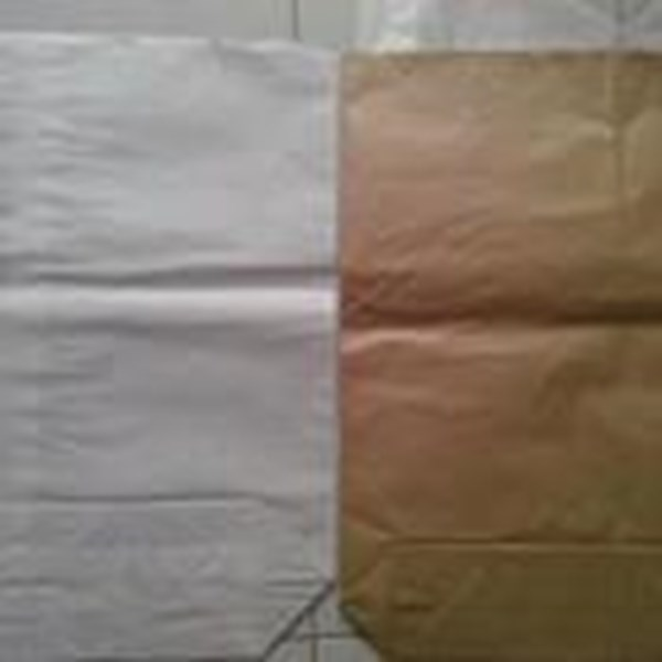Paper Bag Sack Kraft