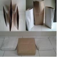 Jual Paper Bag 2