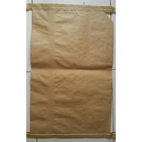 Jual PAPER BAG CHEMICAL  2