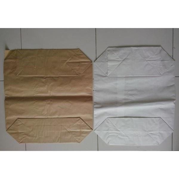 Paper Bag Chemical