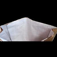 Jual PAPER BAG KARUNG SANDWICH 2