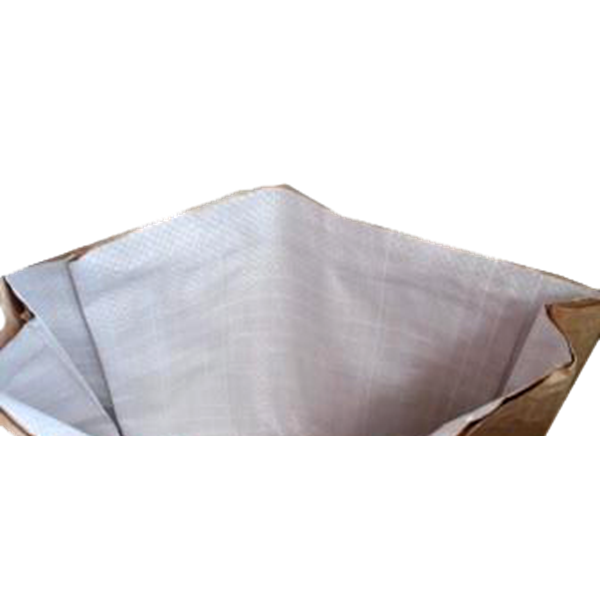 Paper Bag Karung Sandwich