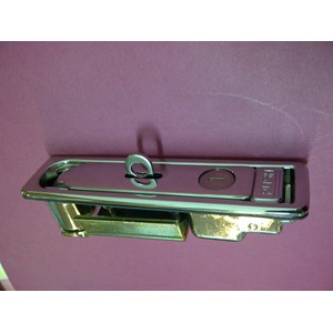 PANEL LOCK JHA180-2K