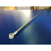 EXTENTION ROUND ROD 02