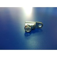 Sell ADAPTOR ROD RA 01  2