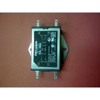 Jual NOISE FILTER RSAL 2