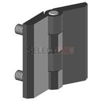 SCREW ON HINGE 60x60 1