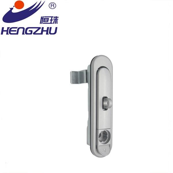 Handle Pintu AB301