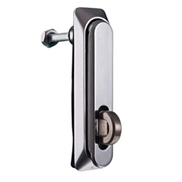 Handle Pintu MS838