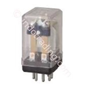 Dari Relay MP2       0