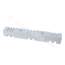 BUSBAR SUPPORT EL-270