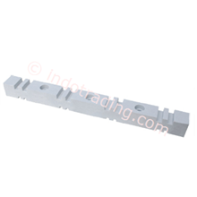 BUSBAR SUPPORT EL-409