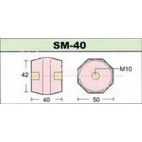 Jual Isolator SM-40 2