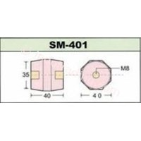 Jual Isolator SM-401 2