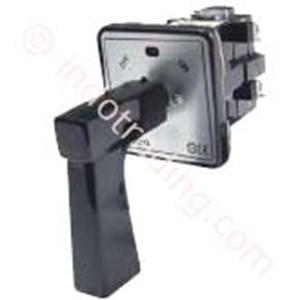 Cam Switch Stick SHCS-SSB
