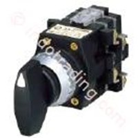 Rotary Cam Switch SHCS-HB 1