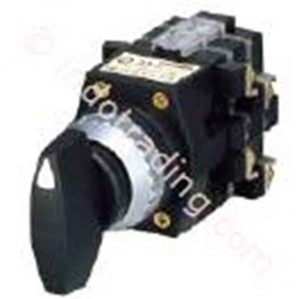 Rotary Cam Switch SHCS-HB