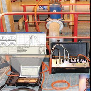 Jasa Online Testing Safety Valve By Bhatini Mitra Jaya