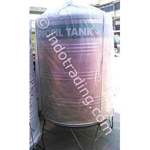 Tangki Air  Toren Profil Tank Ps 1100 Liter