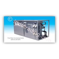 Sell Seawater Desalinator 15000Lpd 2