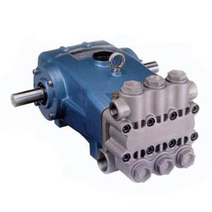 Export High Pressure Pump For Medium Swro Machines Indonesia