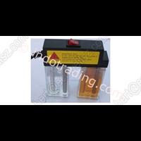 Water Electrilizer 1