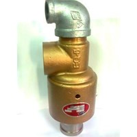 Rotary Joint  LUX Murah 5