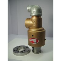 Beli Rotary Joint  4