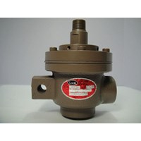 Distributor Rotary Joint  3