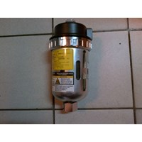 Jual Filter Orion 2